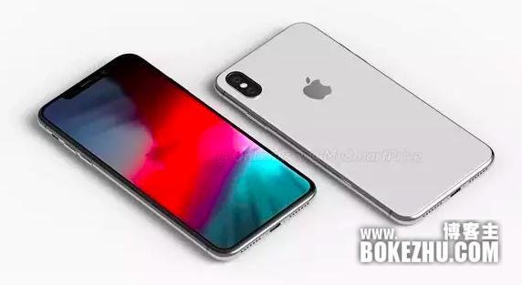 再次确认!今年9月,三款新 iPhone 要来了!