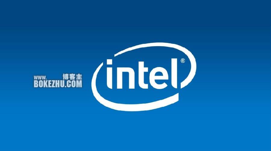 英特尔宣布2019年下半年推出10nm处理器