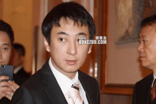 王思聪低调了,熊猫直播负债累累拖欠直播工资,正在协商卖掉?